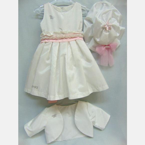 Ρούχο για κορίτσι Κ-320
