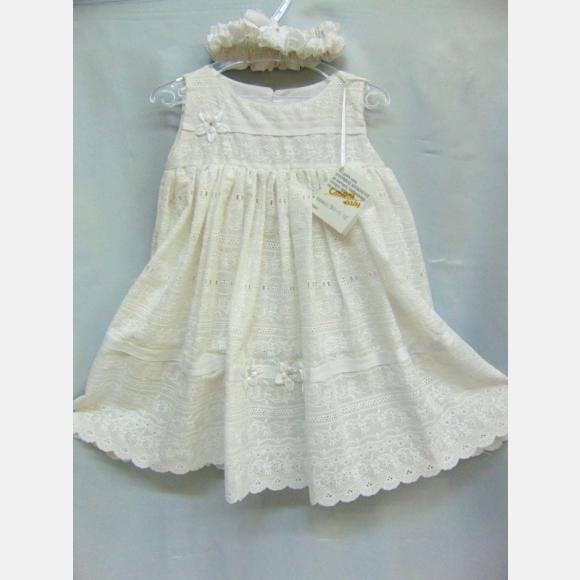 Ρούχο για κορίτσι Κ-315