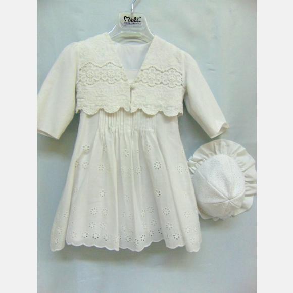 Ρούχο για κορίτσι Κ-312