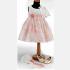 Βαπτιστικό ρούχο για κορίτσι Μ-71